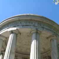 District of Columbia WWI Memorial22.JPG