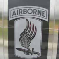 173rd Airborne Memorial Ft Benning GA19.JPG