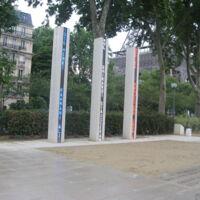 French_Algerian_War Paris.JPG
