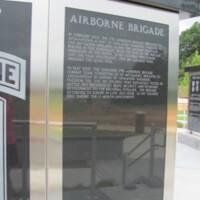 173rd Airborne Memorial Ft Benning GA18.JPG