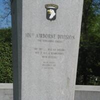 101st Airborne DIV US ANC.JPG