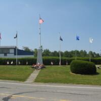 Veterans Memorial Northern Wayne PA.JPG