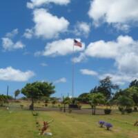Kauai Veterans Cemetery HI.JPG
