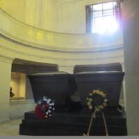 US Grant Tomb NYC24.JPG