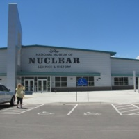 National Museum of Nuclear Science & History NM.jpg