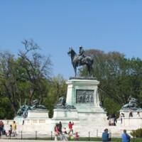 General US Grant Memorial DC.JPG