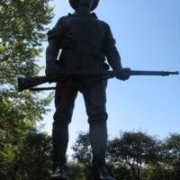 United Spanish War Veterans Memorial The Hiker ANC 4.JPG