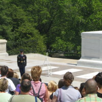 US Tomb of the Unknown ANC6.JPG