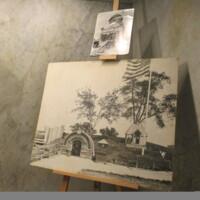 US Grant Tomb NYC35.JPG