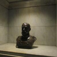 US Grant Tomb NYC25.JPG