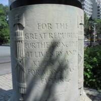 Washington SQ WWI Memorial NYC4.JPG