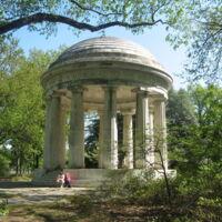 District of Columbia WWI Memorial6.JPG
