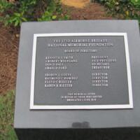 173rd Airborne Memorial Ft Benning GA20.JPG