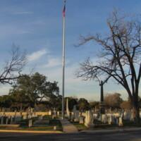 San Antonio National Cemetery TX.JPG