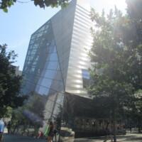 NYC 911 Memorial Square11.JPG