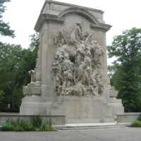 Battle of Princeton Monument AmRev NJ.JPG