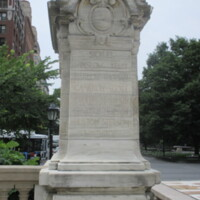 NYC Soldiers & Sailors Monument CW33.JPG