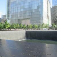 NYC 911 Memorial Square13.JPG