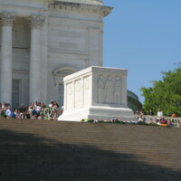 US Tomb of the Unknown ANC2.JPG