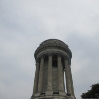 NYC Soldiers & Sailors Monument CW9.JPG