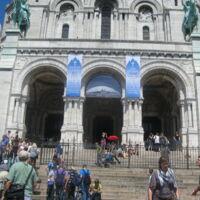Sacre Coeur Basilica Paris FR6.JPG