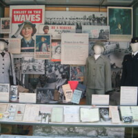 Women in the Military Service For American Monument ANC6.JPG