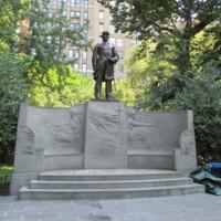 David Farragut CW Memorial NYC2.JPG