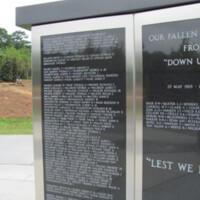 173rd Airborne Memorial Ft Benning GA7.JPG