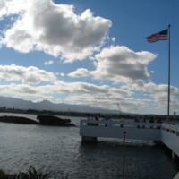 USS Utah Memorial Pearl Harbor HI.JPG
