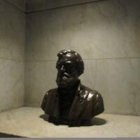US Grant Tomb NYC30.JPG