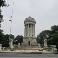NYC Soldiers & Sailors Monument CW4.JPG