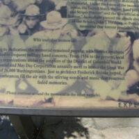 District of Columbia WWI Memorial19.JPG