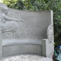 David Farragut CW Memorial NYC4.JPG
