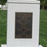 Iran Hostage Rescue 1980 Fallen US ANC.JPG