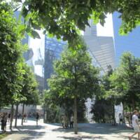 NYC 911 Memorial Square12.JPG