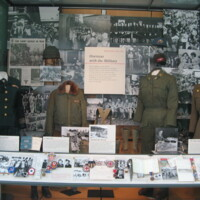 Women in the Military Service For American Monument ANC8.JPG