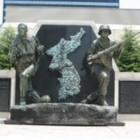 TN Korean War Memorial Nashville.JPG