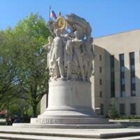 General Meade CW Memorial DC.JPG