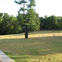 Fredericksburg National Site Cemetery VA28.JPG