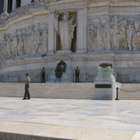 Italys Tomb of the Unknown Soldier Rome.jpg