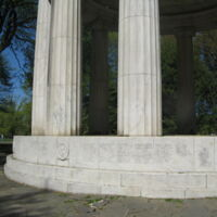 District of Columbia WWI Memorial21.JPG