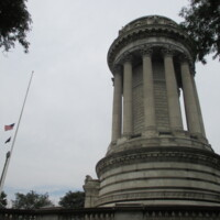 NYC Soldiers & Sailors Monument CW31.JPG