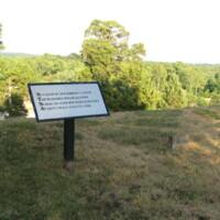 Fredericksburg National Site Cemetery VA21.JPG