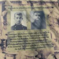 District of Columbia WWI Memorial18.JPG