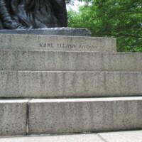 107th REG WWI Central Park NYC6.JPG