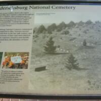 Fredericksburg National Site Cemetery VA3.JPG