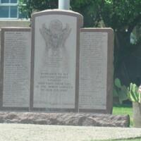 Gillespie County TX 20th Century Wars.JPG