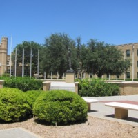 NM Military Institute Alumni War Memorials Roswell.jpg