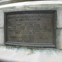 NYC Soldiers & Sailors Monument CW19.JPG