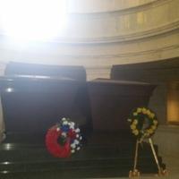US Grant Tomb NYC18.jpg